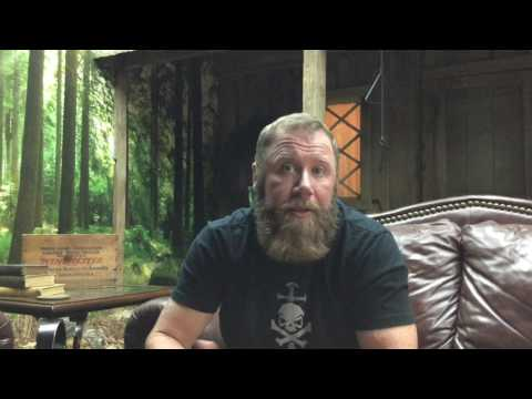 #AskEJShow Episode 027: Truck Drivers Who Carry, Bug Out Bags & Round Requirements