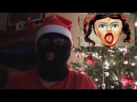 12 Days of Malt Liquor Christmas