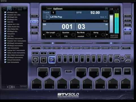 Best Rap Beat Making Software For Mac & PC | Make Rap Beats Like a Pro 2016