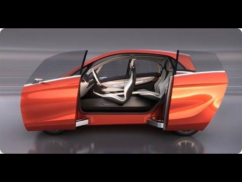 Tata Megapixel || per liter  to 100 km || Tata New Car