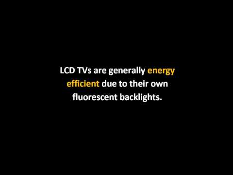 LCD TV Review | LCD HD TV