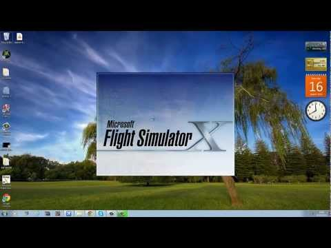How to download New planes to FSX