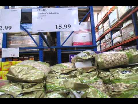 PriceSmart (Costco) BEST PRICES in Panama