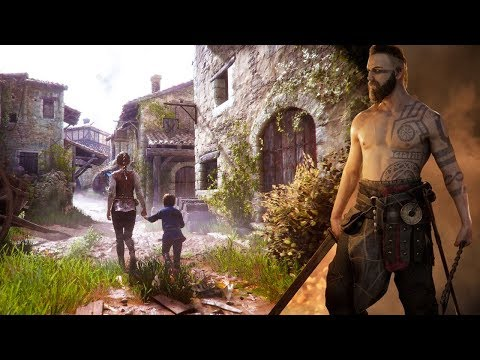 Xxx Mp4 Top 10 NEW Medieval Games Of 2019 3gp Sex