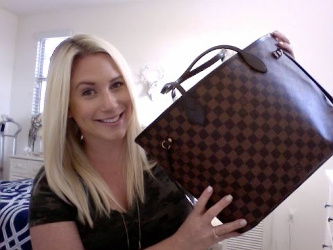 Tricks of the Trade: How to Buy Pre-Loved Louis Vuitton