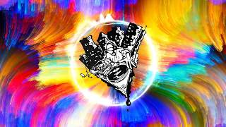New Latin Club Mix 2018  by DJ Hymn