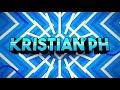 Download Intro Kristian ph 2019 new MP3,3GP,MP4