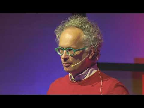 Dark room, dark matter and dark energy | Tomasz Bulik | TEDxKatowice