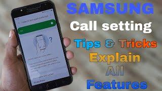 Samsung Galaxy J7 Max Tips & Tricks - PakVim net HD Vdieos