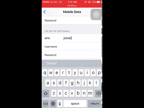 How to turn on  personal hotspot on iphone 5/5s/6/6s/6 plus ios 7/9/10