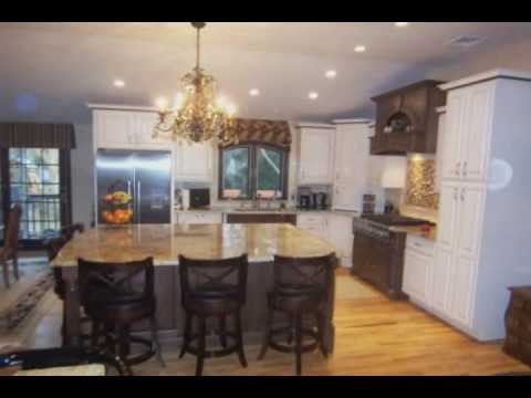 Sensible Choice Contracting - Westchester Contractor