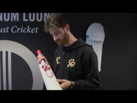 Xxx Mp4 CP Magnum Cricket Bat Update Review 3gp Sex