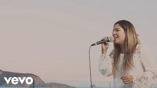 Gabriela Rocha - Nossa Canção (Sony Music Live)