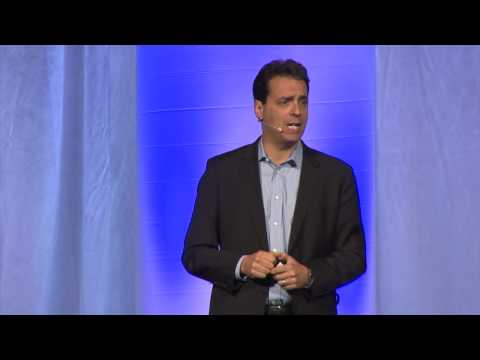 Driving Employee Engagement | Daniel Pink