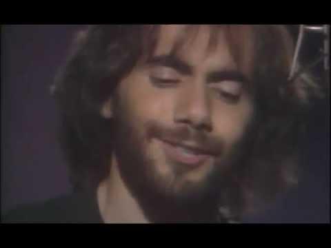 Steve Goodman - You're the Girl I Love