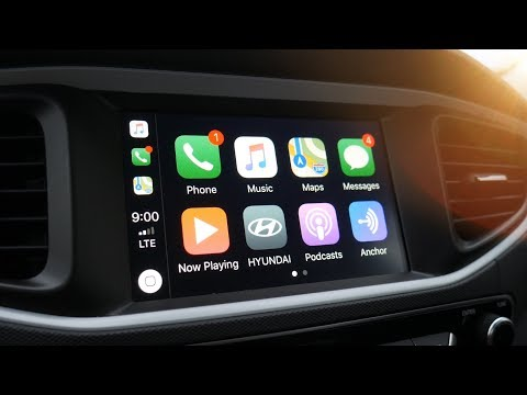 Apple Carplay & Android Auto: Is One Better?