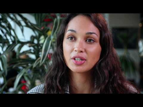 Massey Bursary Gives Student Financial Independence | Massey University