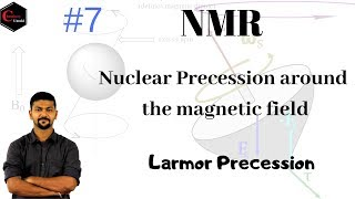 NMR SPECTROSCOPY -05 || SPIN MULTIPLICITY OF NUCLEI || WHY