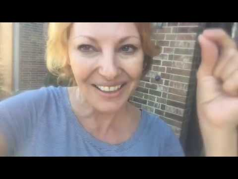 Manifest in 5 Easy Steps - 2 -How I Manifested My Dream Trip FREE