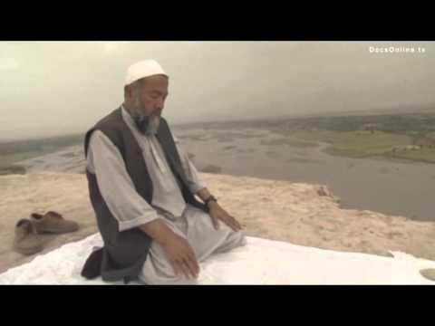 Opposing views of Islam