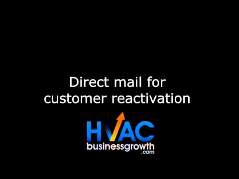 How Direct Marketing Can Be Integrated In Your Marketing Strategies