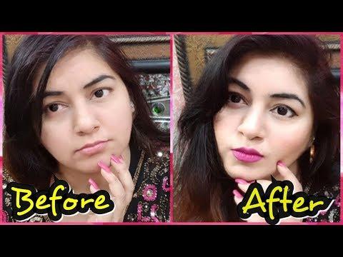 Wedding Guest Makeup   Huge Discount on Sugar Cosmetics   JSuper Kaur