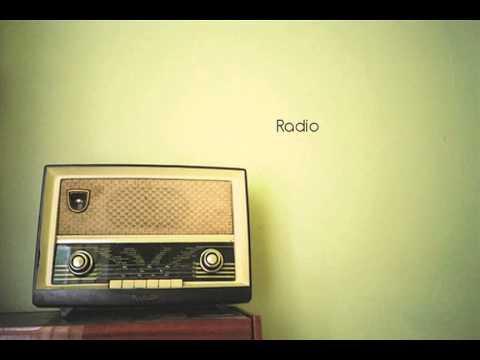 D&AD Award-winning Domestic Abuse radio ad