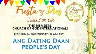logo ng dating DaanIOS dating app opplæringen
