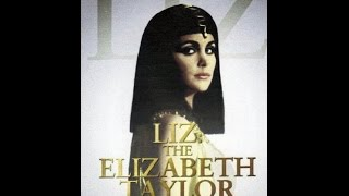 The Elizabeth Taylor Story-1995- (Angus Macfadyen as Richard Burton)
