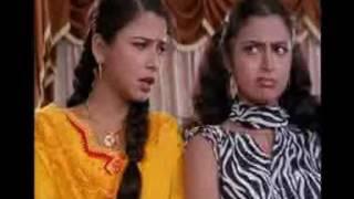 odia movie Nari Aakhire Nian