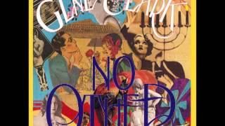 GENE CLARK - NO OTHER [FULL ALBUM] 1974
