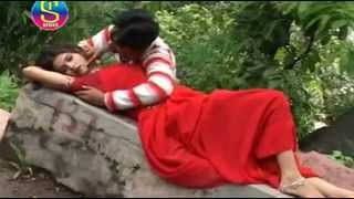 HD 2014 New Nagpuri Hot Song    Dil Deke Payar Karke    Pawam