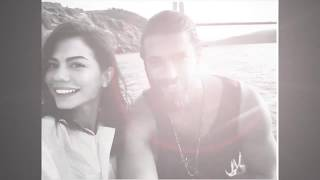 Can Yaman∶ Demet, your m̶e̶s̶s̶ is mine! 💜 - PakVim net HD