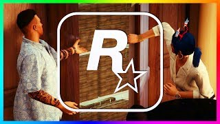 ROCKSTAR RESPONDS TO WHY OUR FREE MONEY IS MISSING IN GTA ONLINE! (UNBELIEVABLE)
