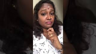 Download Yogibabu comedy! Video