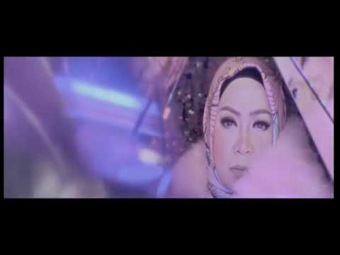 Melly Goeslaw - You're Beautiful On My Mind