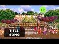 Kalyana Veedu Tamil Serial Title Song Sun Tv Thiru Tv mp3