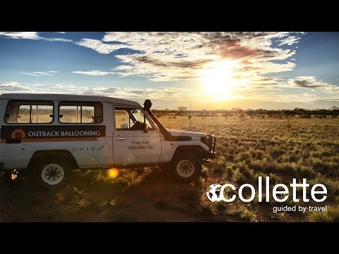 Travel to Australia & New Zealand with Collette | Travel | Guided Tours
