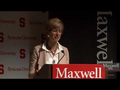 Ethics, Citizenship, and Public Responsibility