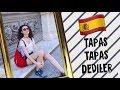 Download  Yemeden Gelme Dediler   İspanya ERASMUS+ MP3,3GP,MP4