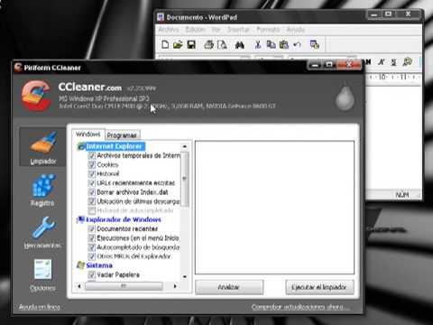 DirectX 10 para XP h777