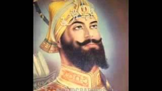 ISLAMIC HISTORY OF INDIA.flv.flv