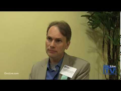 Dr. Nielsen on the Pros and Cons of the Ki67 Assay in Breast Cancer