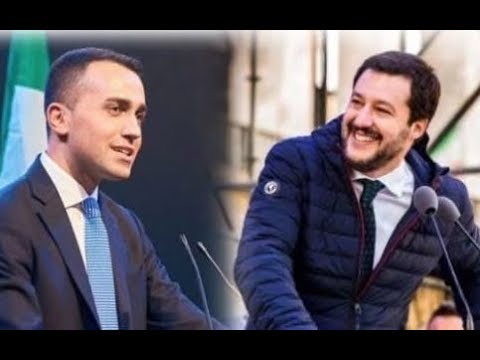 Follow what's happening in Italy