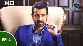 Adaalat अदालत Episode 1 Suicide Ya Murder? 4th June 2016