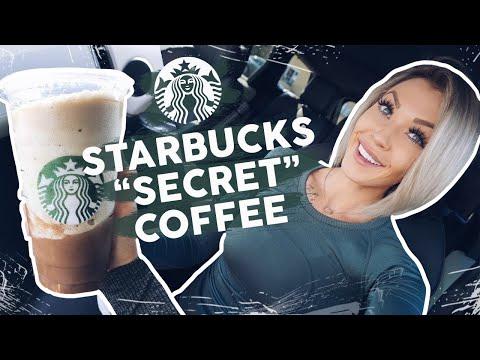 Starbucks Zero Calorie