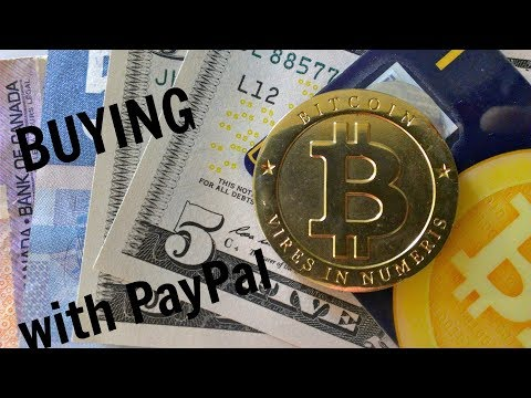 Buying Bitcoins with PayPal - VirWox - Better Don't !