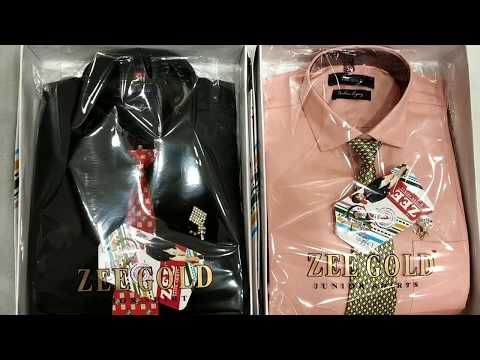 Shirt डब्बा वाला सस्ते से भी सस्ता  !!  fancy shirt  ||  Shirt manufacturer