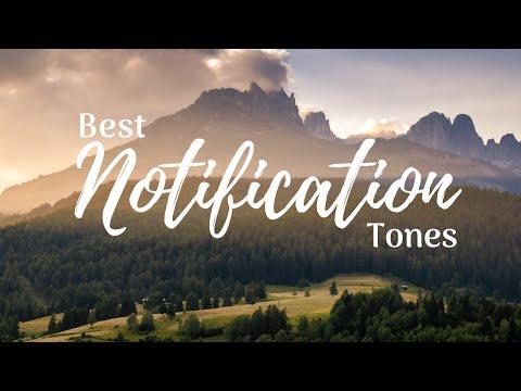 Xxx Mp4 Top 20 Notification Tones 2019 Download Links 3gp Sex