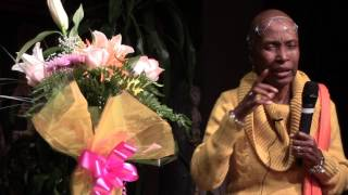 WHO IS DR  SEBI by MAA BOWMAN (PART 5)